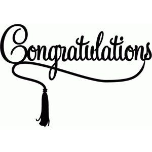 Best 20+ Congratulations Quotes ideas on Pinterest