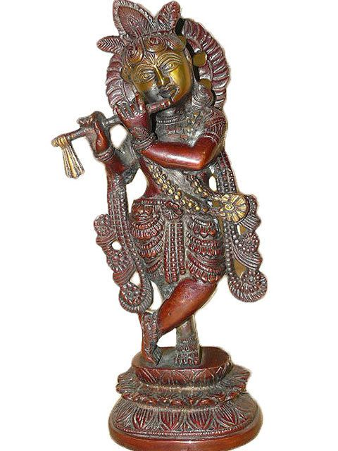 22 Best Images About Krishna Statues On Pinterest Sculpture
