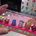 Shopkins limited edition for sale 100 myideasbedroom com