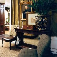 228 best images about RALPH LAUREN HOME STYLE on Pinterest ...