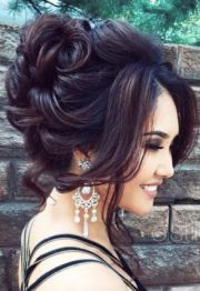 1000 wedding hairstyles