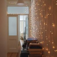 Decorating Modern Home Decorating Ideas Indoor Christmas ...