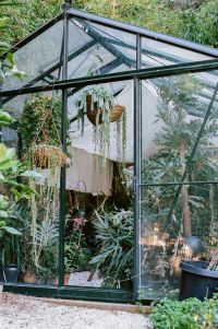 25+ best ideas about Garden Oasis on Pinterest | Dream ...