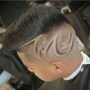 dope haircuts