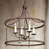 25+ Best Ideas about Rustic Pendant Lighting on Pinterest ...