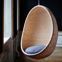 Best 25+ Egg Shaped Chair ideas on Pinterest | Pink teens ...