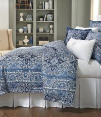17 Best images about Bedding ideas on Pinterest