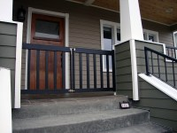 45 best images about Front Porch Gates on Pinterest ...