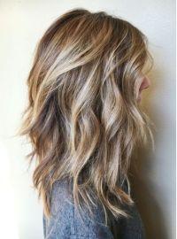25+ best ideas about Hair color 2017 on Pinterest | Hair ...