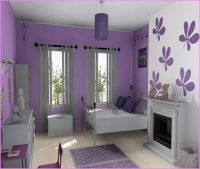1000+ ideas about Girls Bedroom Furniture Sets on ...