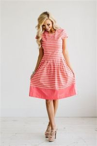 1000+ ideas about Coral Bridesmaid Skirts on Pinterest ...