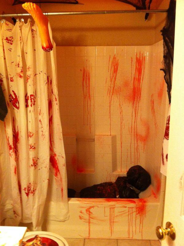 17 Best images about Psycho on Pinterest Bates motel