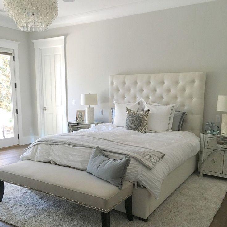 25+ best ideas about Bedroom paint colors on Pinterest