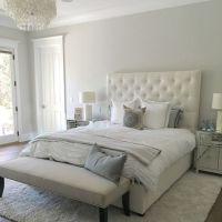 25+ best ideas about Bedroom paint colors on Pinterest ...