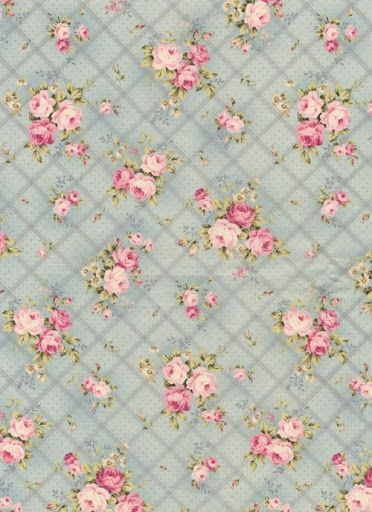 117 best images about Mini Printies Stoffe on Pinterest