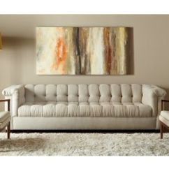 Leather Possibilities Track Arm Sofa Berkline Curiosity Power Reclining Reviews 17 Best Images About American Furniture On ...
