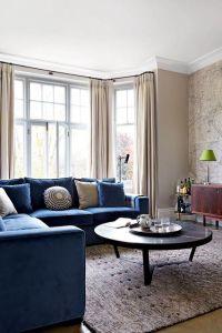 Best 20+ Blue L Shaped Sofas ideas on Pinterest | Teal l ...