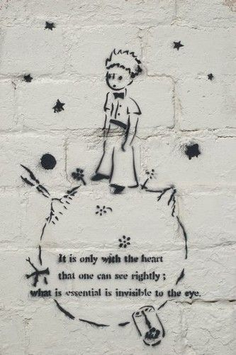 17 Best images about Banksy Art ♡♡♡♡♡ on Pinterest