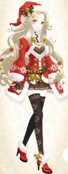 Diabolik Lovers Wallpaper Fall 237 Best Images About Christmas Anime On Pinterest
