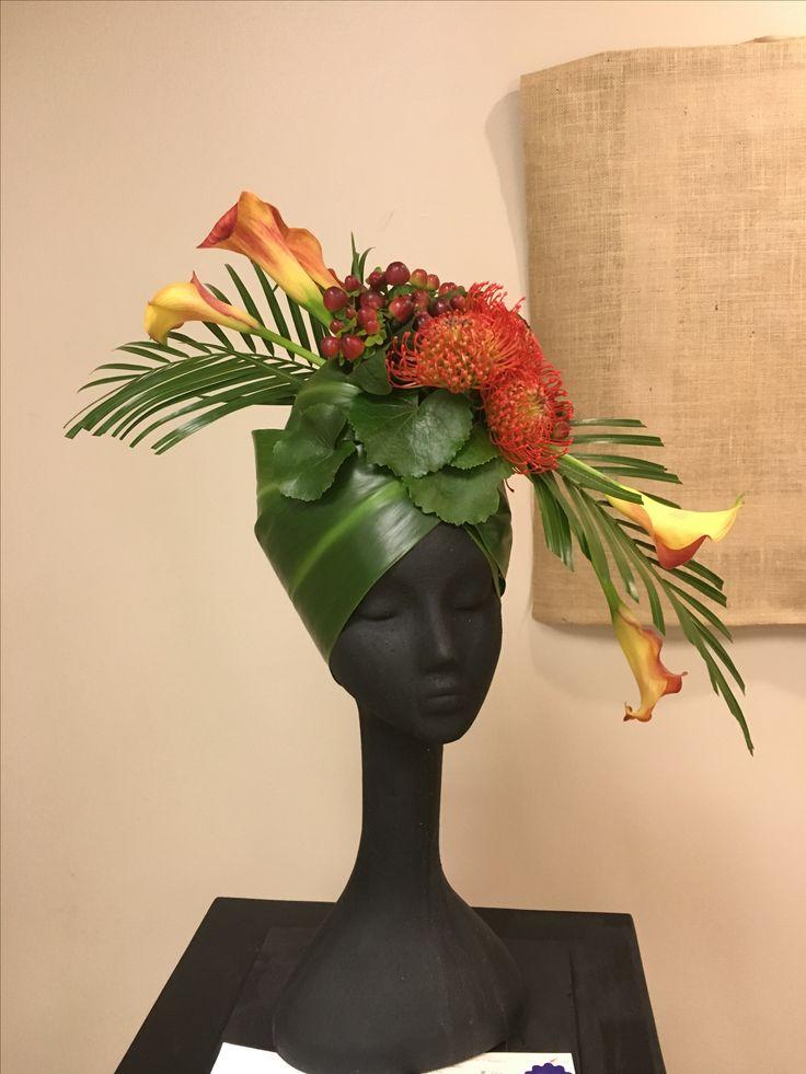 Top 220 Ideas About Floral Design Amp Mannequins On