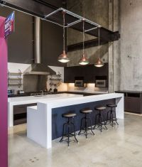 76 best images about [Office] Kitchen on Pinterest ...