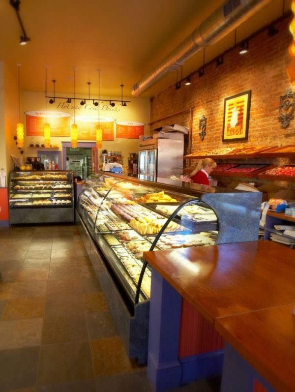 1000 images about Bakeries on Pinterest Restaurant