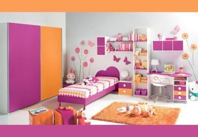 Modern Wall Units Mig Furniture