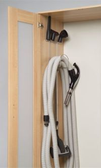 1000+ ideas about Vacuum Storage on Pinterest | Storage ...