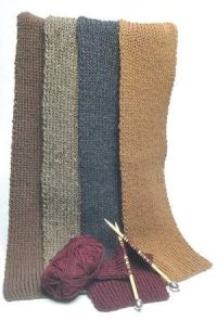 19 best images about Crochet scarves on Pinterest   Free ...