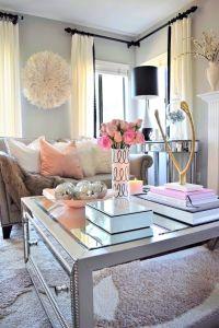 17 Best ideas about Corner Curtains on Pinterest   Corner ...