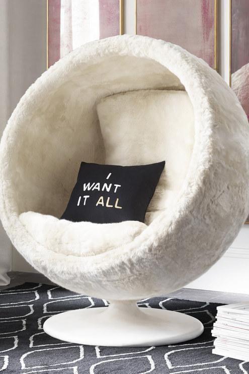 17 Best ideas about Dream Bedroom on Pinterest  Bedroom
