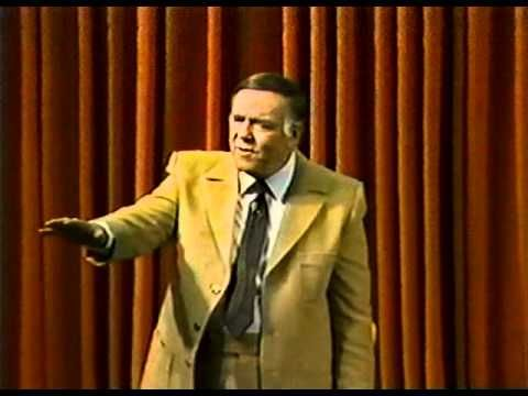 29 best images about Kenneth E. Hagin on Pinterest