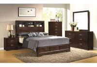 93 best images about Bedroom Sets on Pinterest | Twin ...