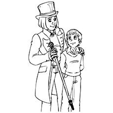 17 Best images about Happy Roald Dahl Day on Pinterest