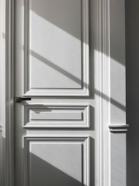 25+ best ideas about Door design on Pinterest | Modern ...