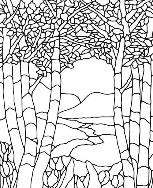79 best Coloring Pages images on Pinterest