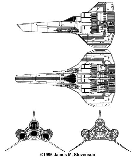 176 best images about Battlefleet Gothic & Fleet Ships on