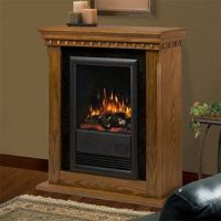 17 Best ideas about Small Electric Fireplace on Pinterest ...