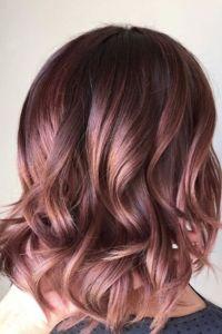 25+ best ideas about Brunette hair colors on Pinterest ...