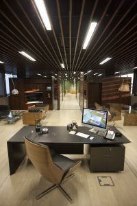 27 best images about Law Office Design Ideas on Pinterest ...