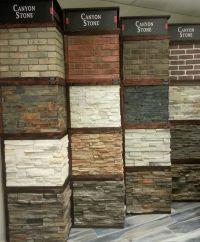 Best 25+ Stone Veneer Exterior ideas on Pinterest | Faux ...