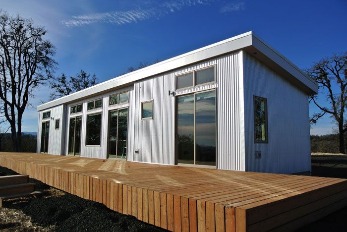 Idea Box Homes Home Decor Ideas