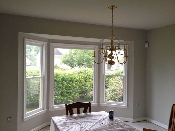 dark grey carpet living room ideas two story curtains aloof sherwin williams   paint colors pinterest ...