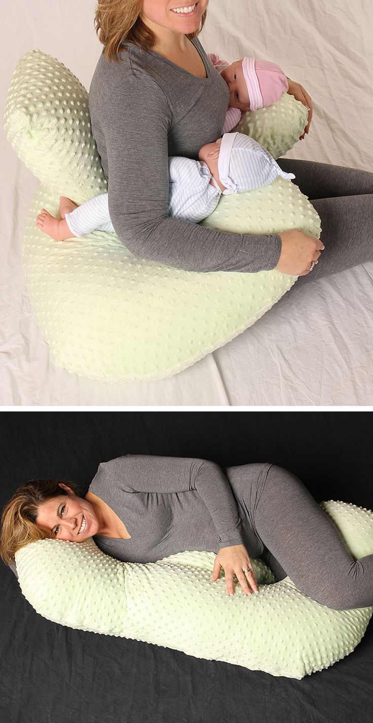 597 best images about future babies.. on Pinterest