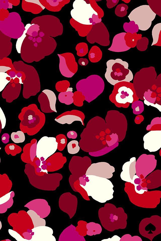Design Love Fest Wallpaper Fall 1000 Ideas About Kate Spade Iphone Wallpaper On Pinterest