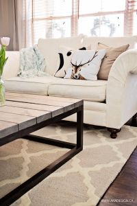 25+ best ideas about Living room rugs on Pinterest