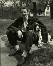 40s 50s teen