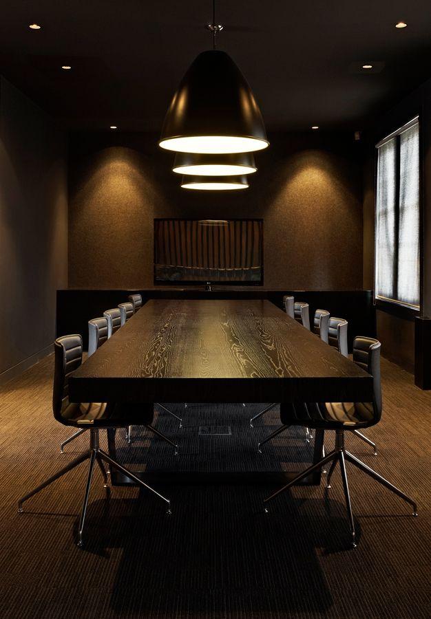 Beautiful and Stylish Offices  Beautiful Design