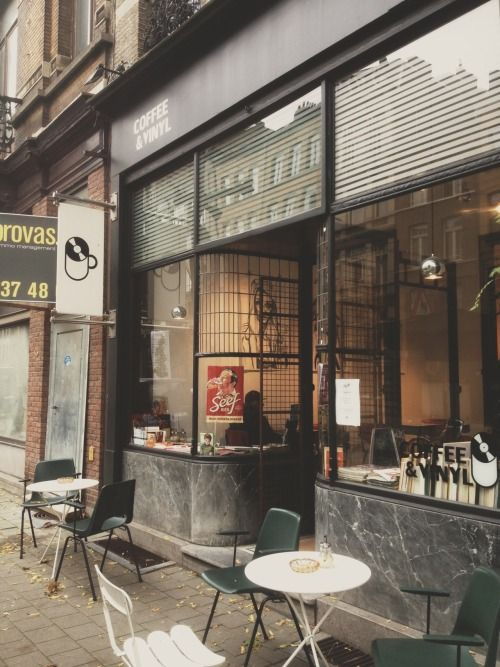 Pizza Arte Antwerpen Restaurant 1940 Best Images About Cafes To Linger In On Pinterest