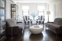 25+ best ideas about Furniture Placement on Pinterest ...